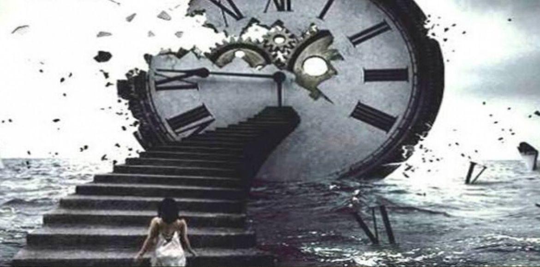Procrastinare: perché continuiamo a rimandare?