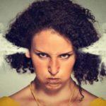 La rabbia: che cos'è? Perché è utile? Quando invece è un problema?