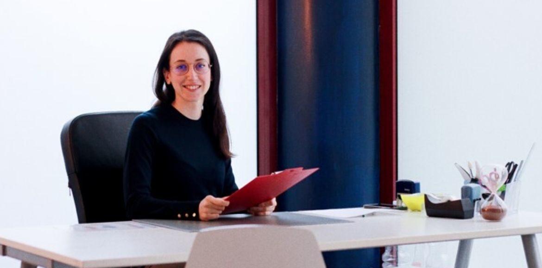 Jessica Fenotti Psicologa Psicoterapeuta Brescia