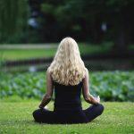 Cos'è la mindfulness? Come funziona?